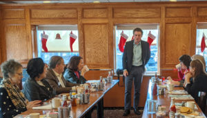 Senator-Skoufis-Breakfast