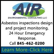 Air Environmental