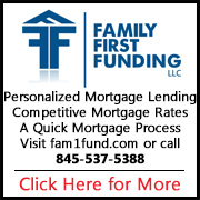 Family Home Funding