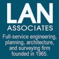 LAN Associates